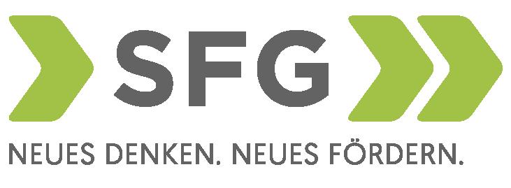Steirische Wirtschaftsförderungsgesellschaft mbH SFG